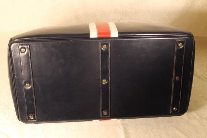 Hermes Birkin HAC50 Travel Bag - 6
