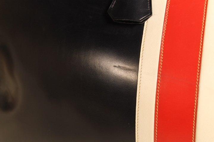 Hermes Birkin HAC50 Travel Bag - 7