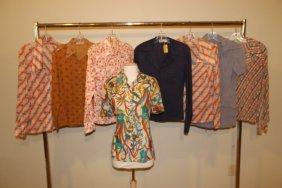 Ladies Gucci Shirts (8)