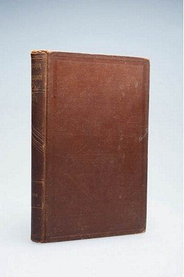 11: Shaker Sermons - Theology - Published 1884