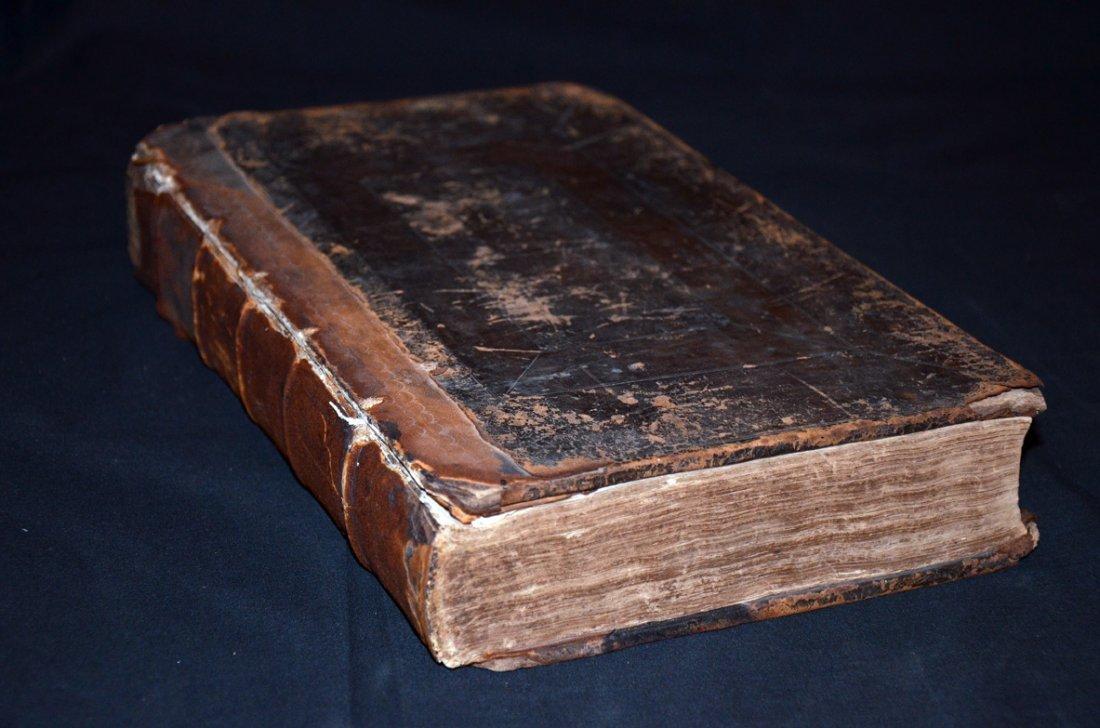 15: 1678 Scottish Church History