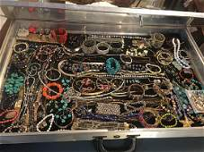 Estate Jewelry Lot