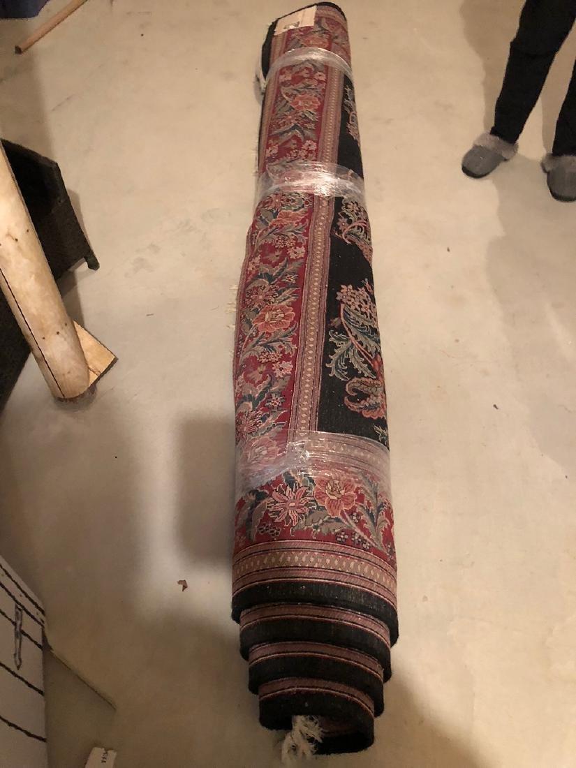 Oriental Rug - 7