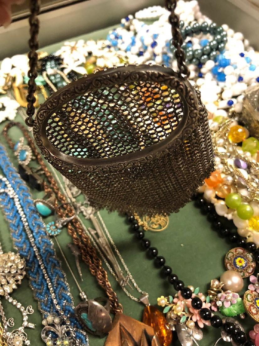 Estate Jewelry Lot - 4
