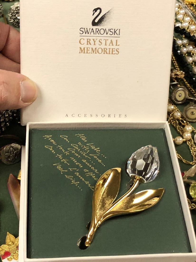 Estate Jewelry Lot - 9