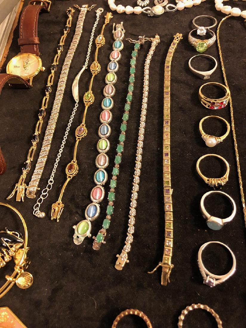 Estate Jewelry Collection - 4
