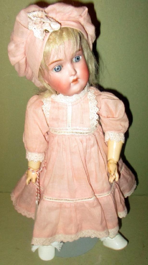 Kestner 14 Inch Doll #171
