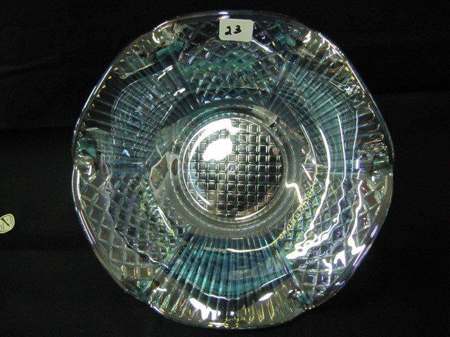 """23: 10"""" Carnival bowl"""