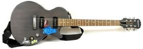 Gibson Epiphone Special Electric Guitar