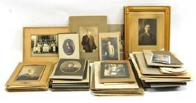 Estate Photos and Cabinet Photos