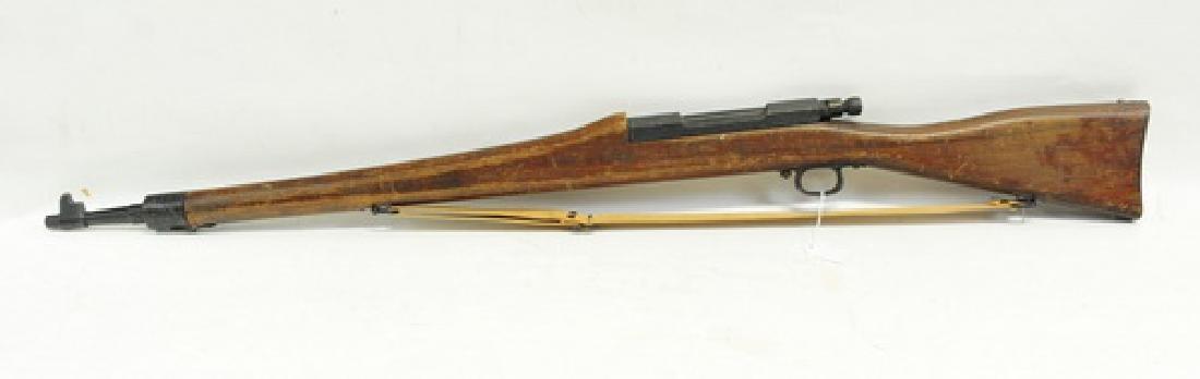 Pair of Replica/Training Rifles