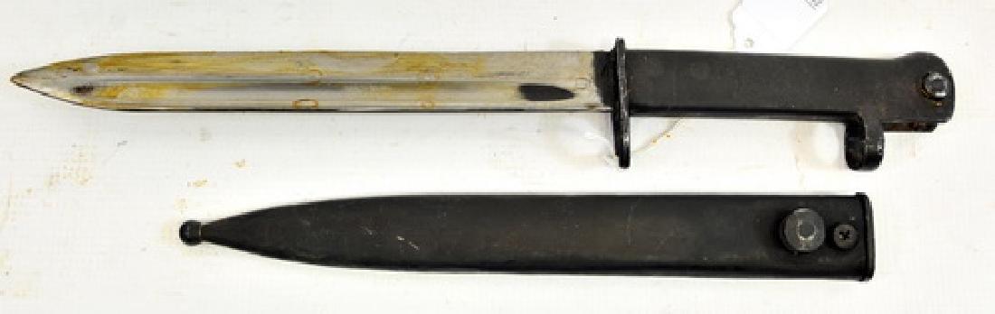 G1 (FAL) Bayonet