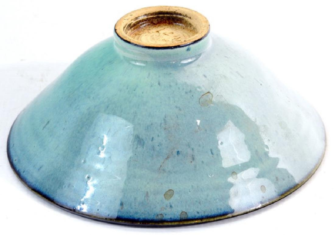 """6"""" Scheier Pottery Bowl - 2"""