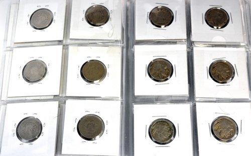 Estate Coins, Proof Sets, Mint Sets - 2