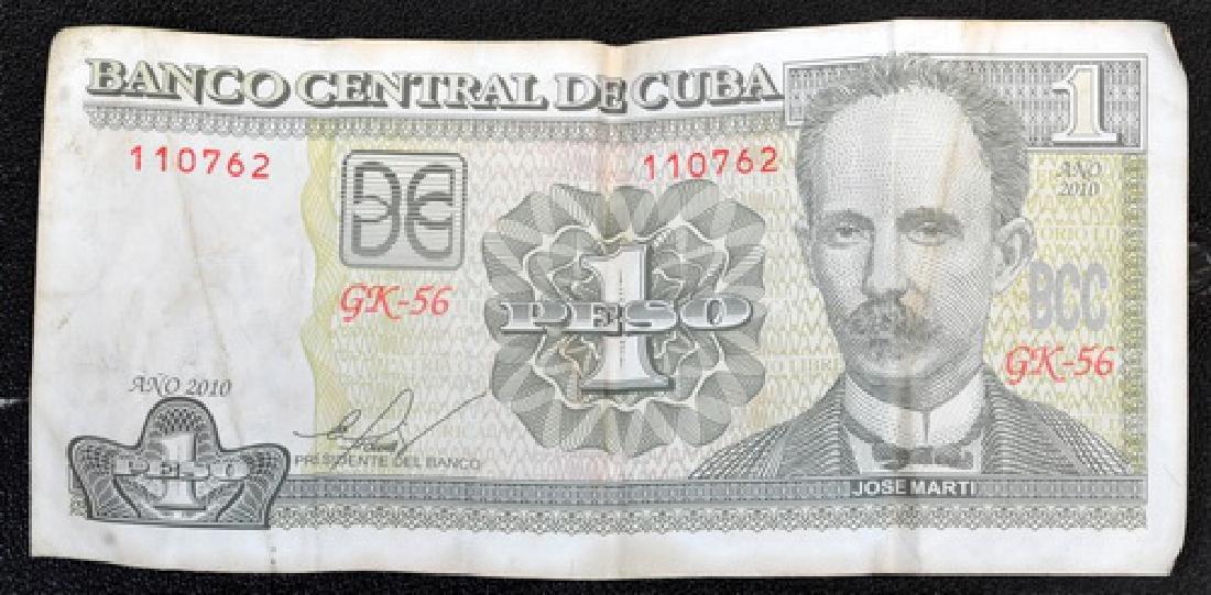 Estate Coins, Morgan Dollar, Silver, Foreign - 2