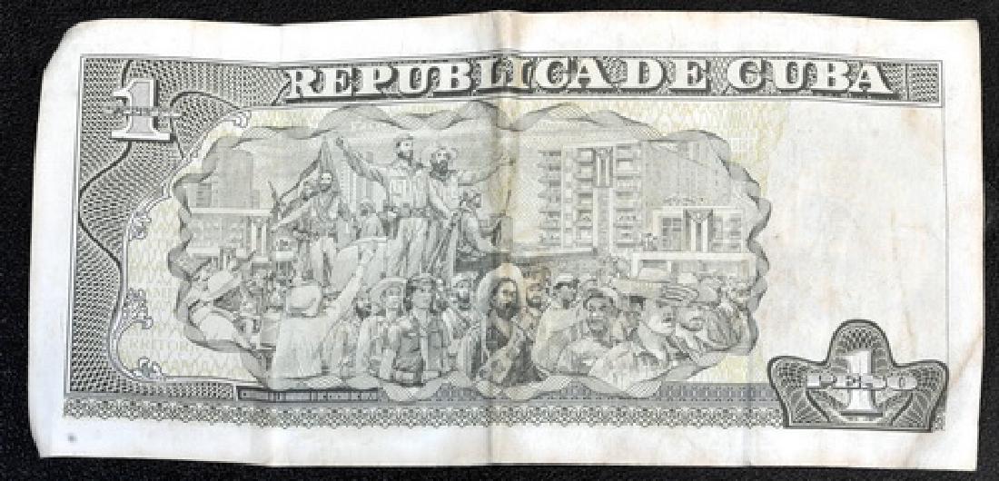 Estate Coins, Morgan Dollar, Silver, Foreign - 3