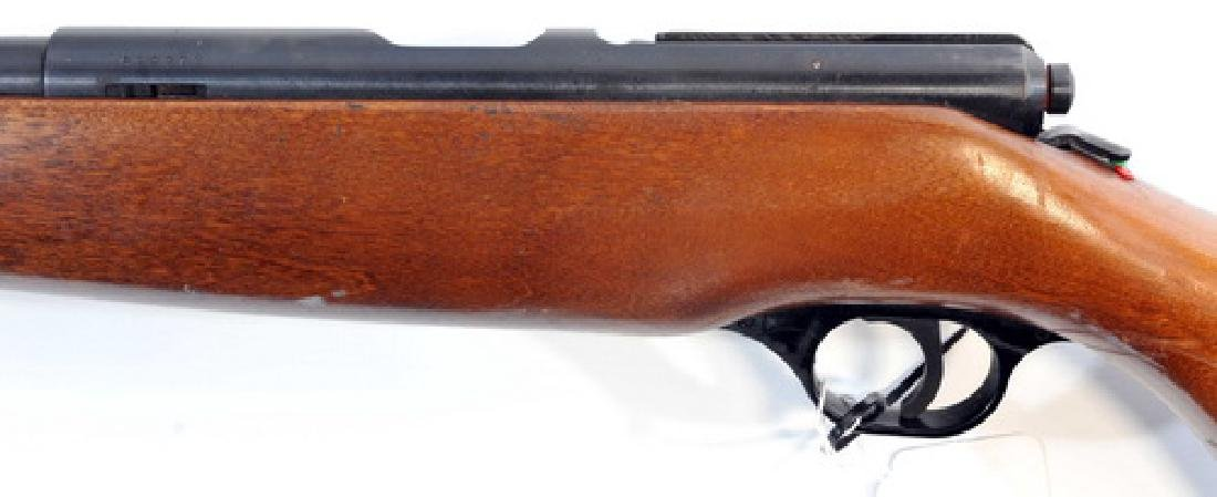 Mossberg Model 183t .410 Shotgun - 4