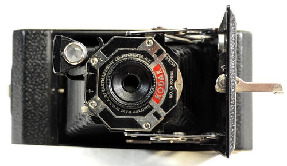 RARE KODAK SIX-20 620 ROLL FILM - 3