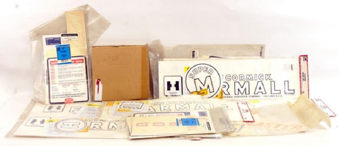 2 Boxes Of Auto Repair Manual Books - 2