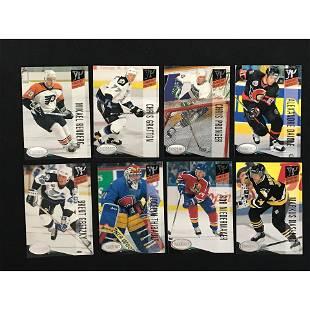 1994 Parkhurst Hockey Series 1 Set