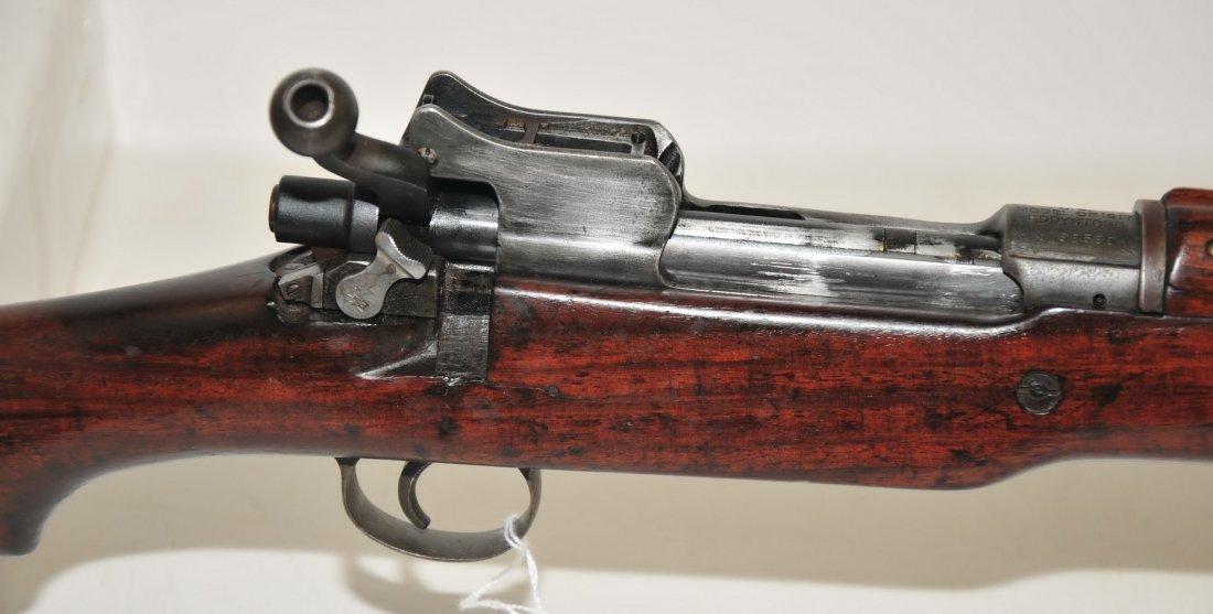 1917 Eddy Stone 30-06 Rifle