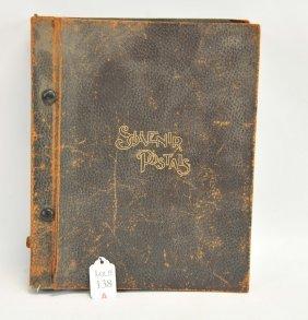 Album Of 132 Religious Art And Picturesque