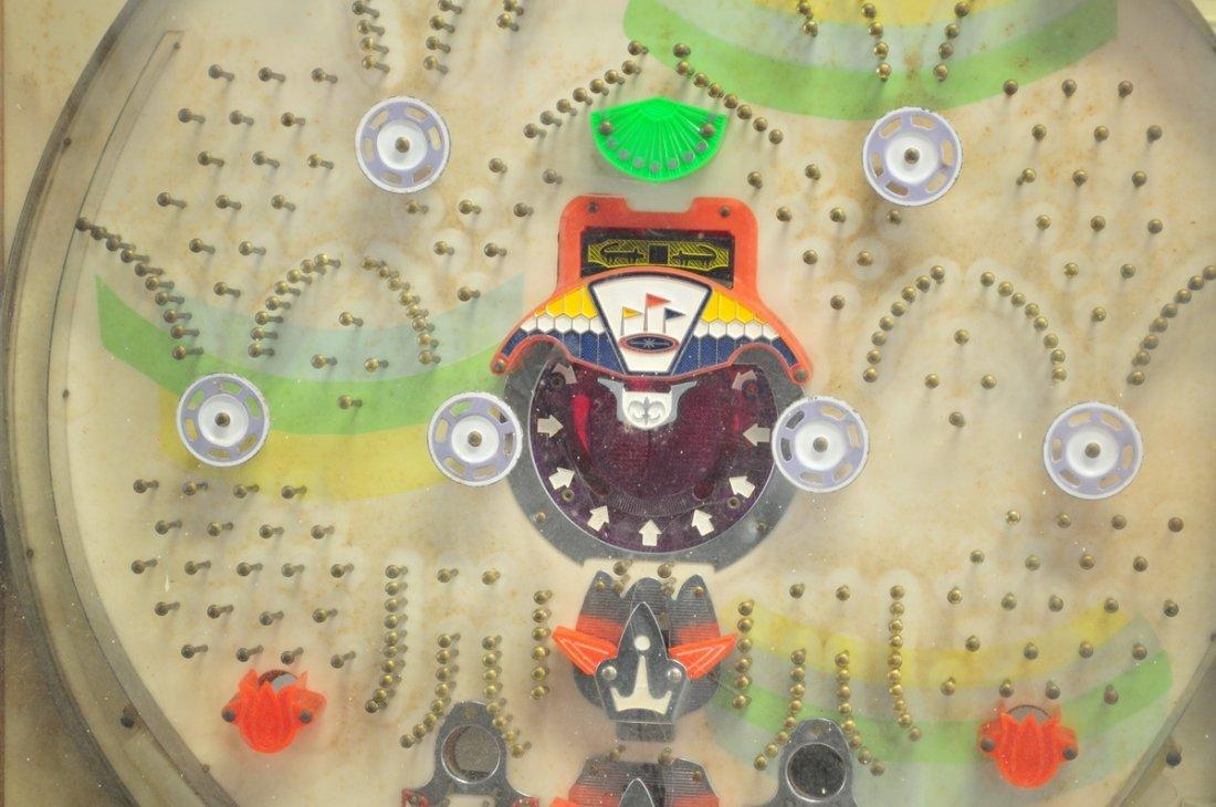 Nishijin Pachinko Machine - 4