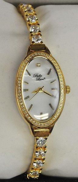 8 New In Box Ladies Designer Watches - 3