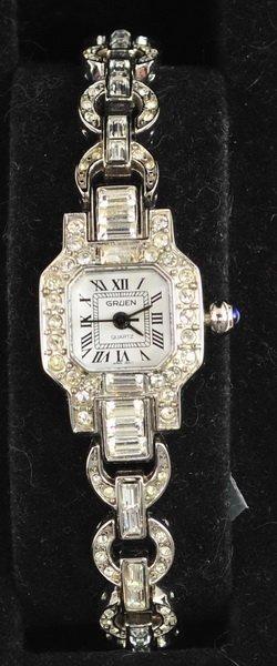 8 New In Box Ladies Designer Watches - 9