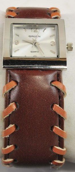 7 New in Box Ladies Designer Watches - 2
