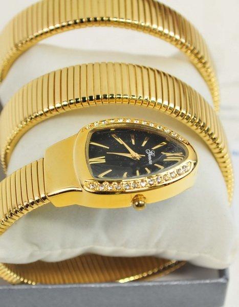 7 New in Box Ladies Designer Watches - 4