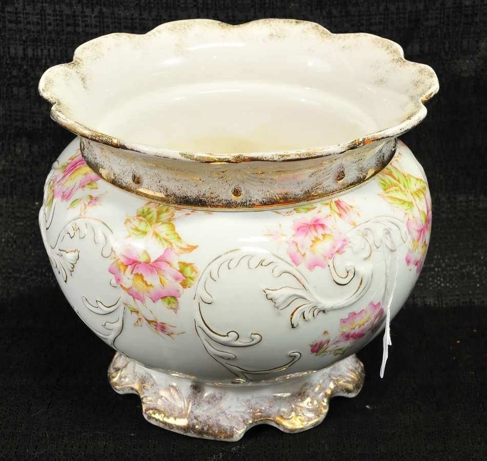 Estate China Including Stangl