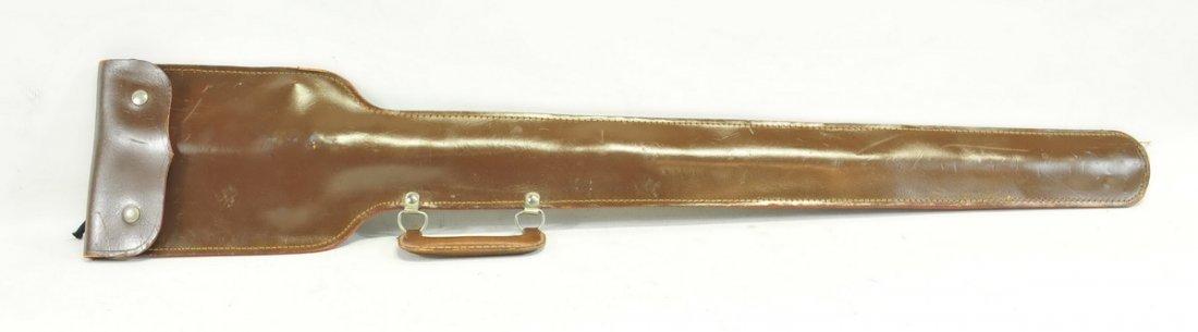 Vintage Masonic Ceremonial Sword - 2