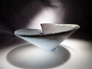 """Tessa Clegg """"Contemporary form"""""""