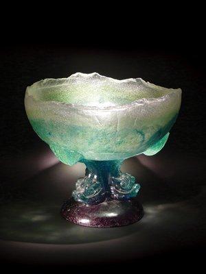 """20: Seth Randal """"Bol De Neptune"""""""