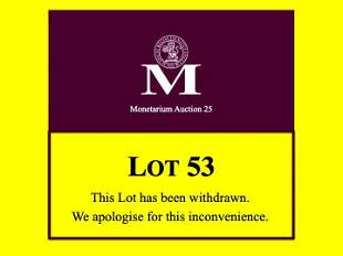 has been WITHDRAWN