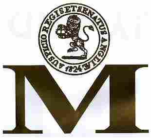 SINGAPORE. Mint set 1979, 1982, 1989, 1991, 2000 and
