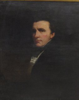 JACKSON, JOHN (1778-1831, English)