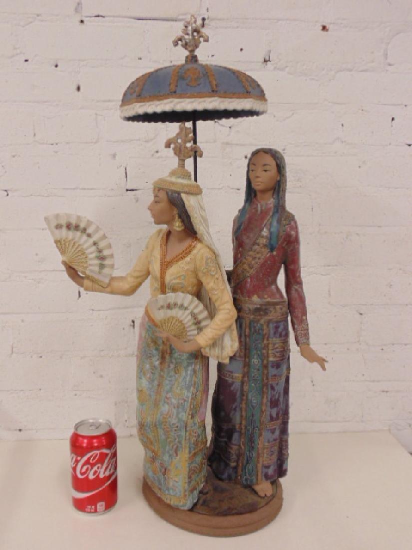 """LLadro , """"Philippine Folklore"""", by Vincente Martinez"""