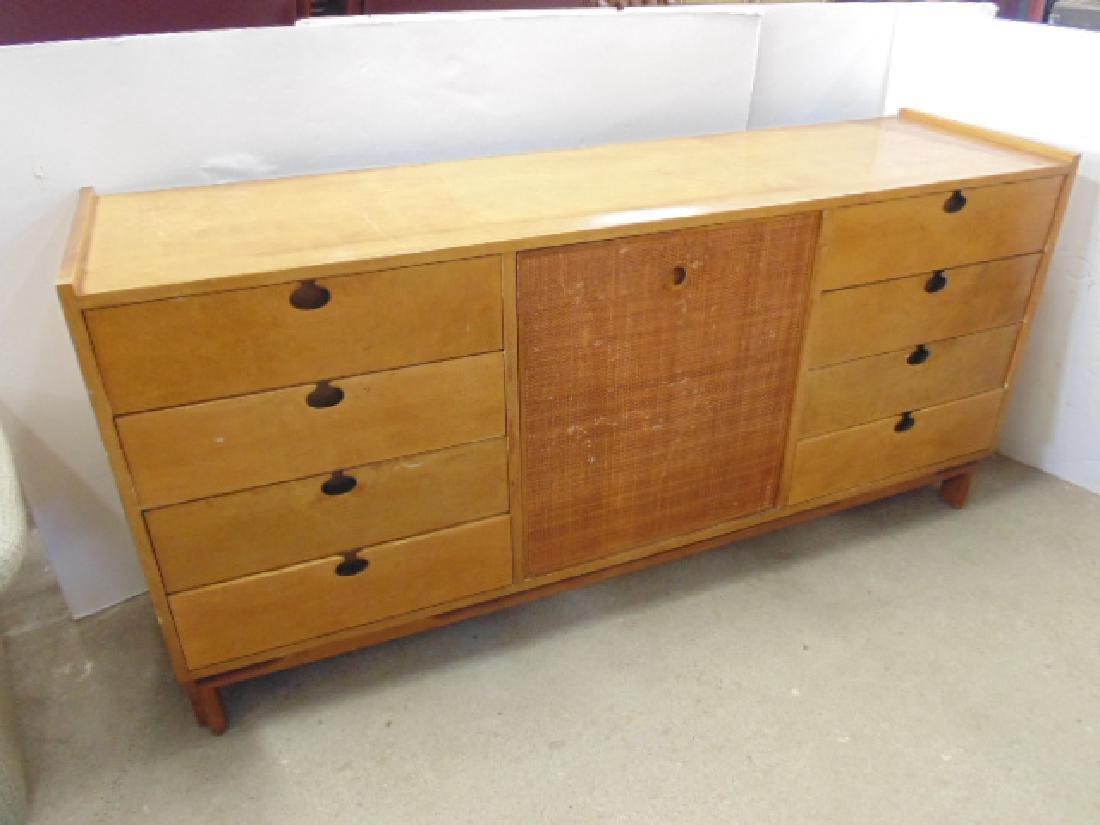 Mid Century Modernage Furniture Corp. credenza