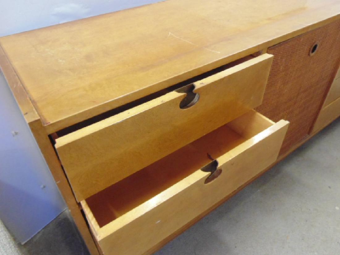 Mid Century Modernage Furniture Corp. credenza - 3