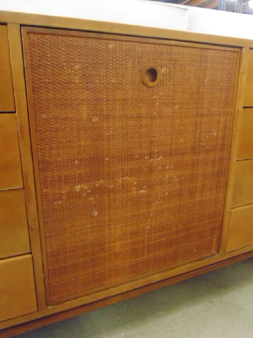 Mid Century Modernage Furniture Corp. credenza - 4