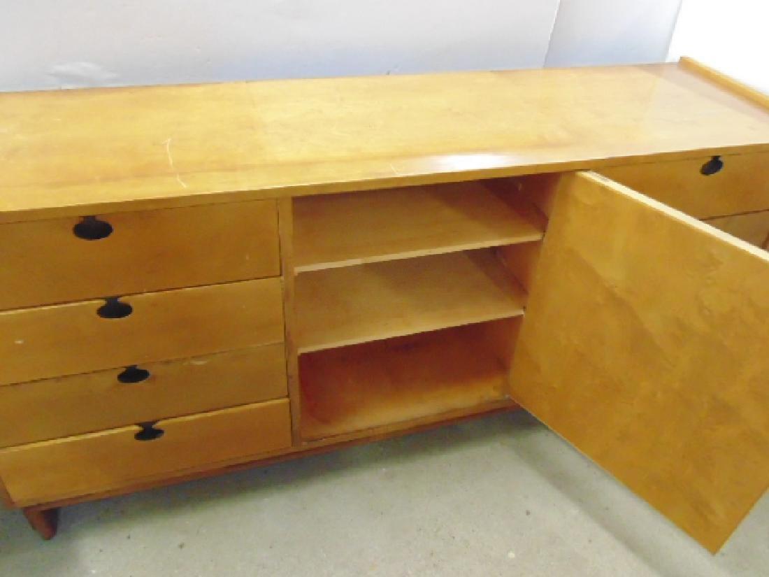 Mid Century Modernage Furniture Corp. credenza - 5