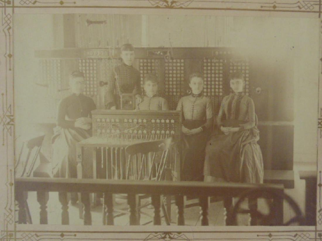 Photograph lot, late 19th & early 20th Century - 4