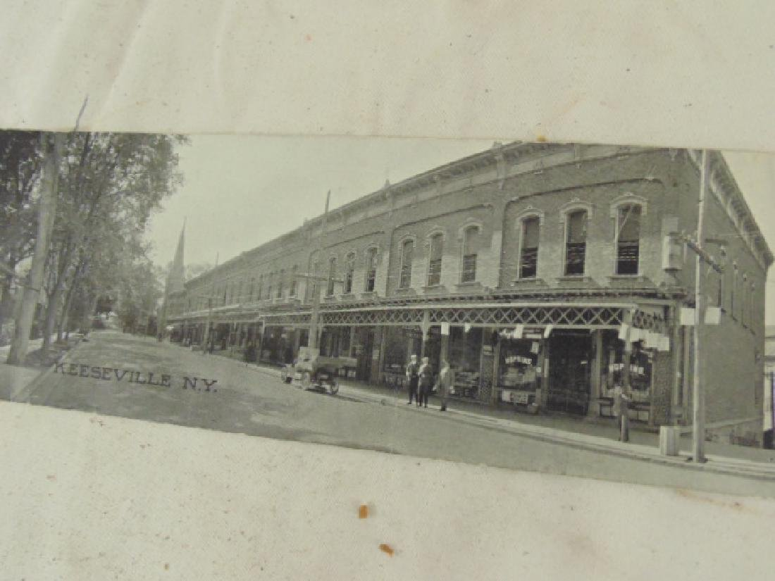 Photograph lot, late 19th & early 20th Century - 8