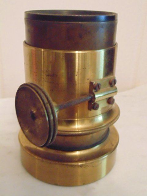 Large lot of (optical) scientific instruments - 3