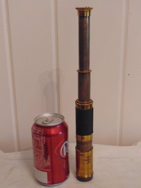 Large lot of (optical) scientific instruments - 8