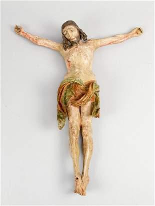 Veit Stoß (1447-1533)-circle, Corpus Christi