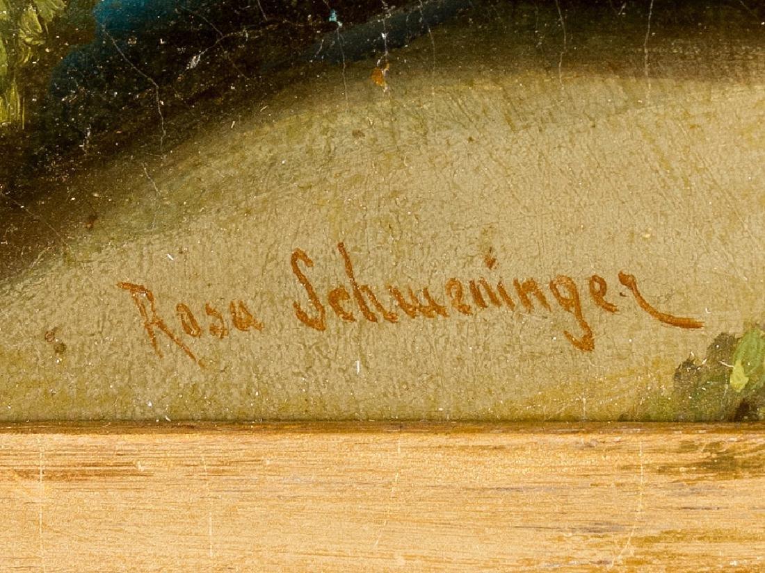 Rosa Schweninger (1848-1918) - 3