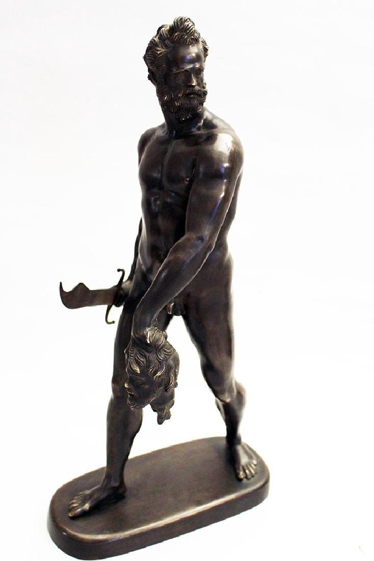 Giovanni da Bologna (1529-1608)-follower